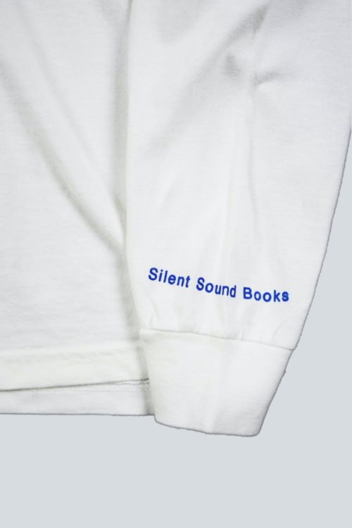 SILENT SOUND REMEMBER L/S TEE