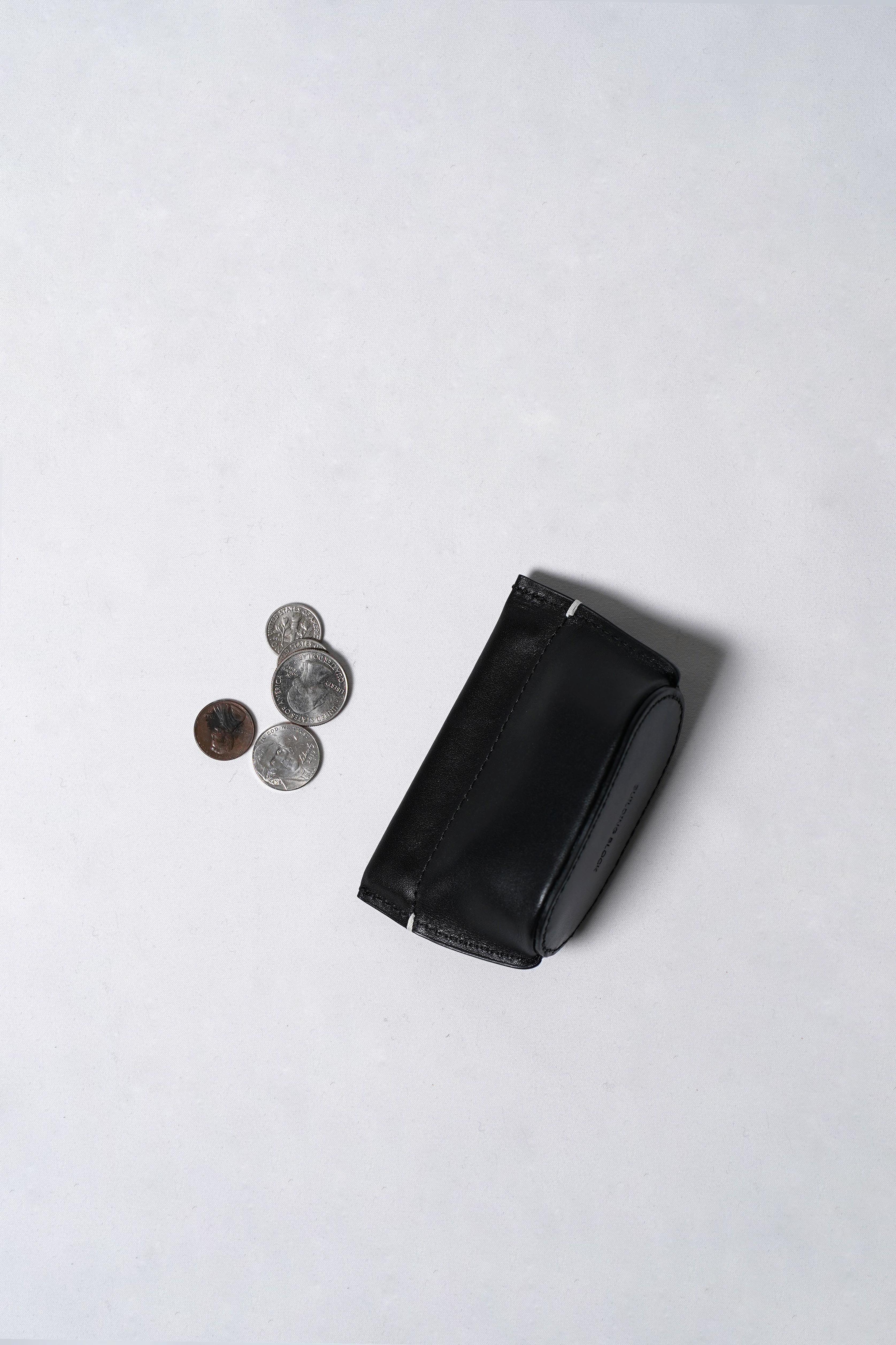 COIN DUMPLING