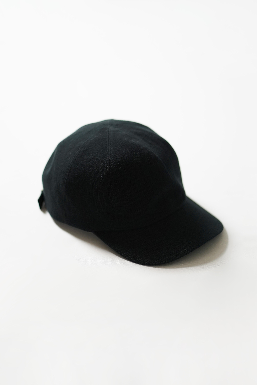 SEEMA CAP