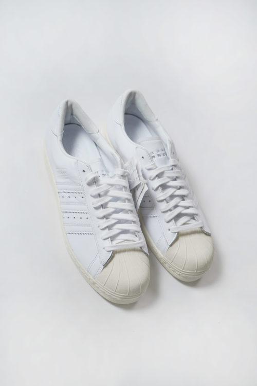 adidas SUPER STAR 80S