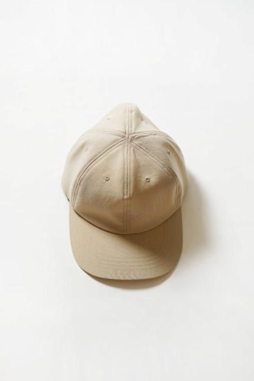 LIATRIS CAP