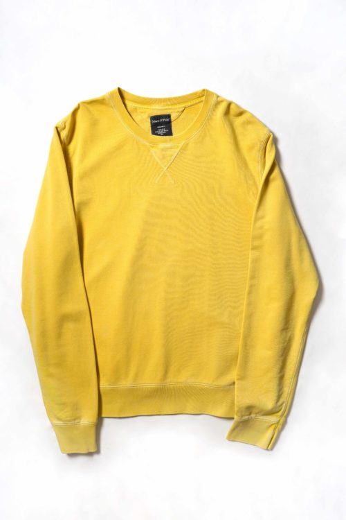 """Marc O' Polo"" SWEAT SHIRT"