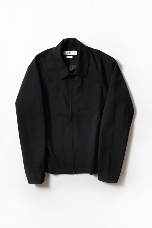 HARRINGTON JACKET(copy)