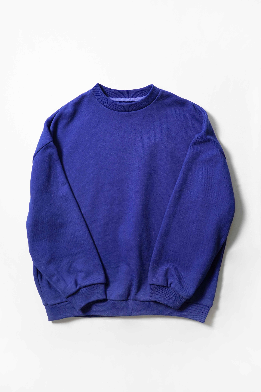 Original wear YUU SWEAT