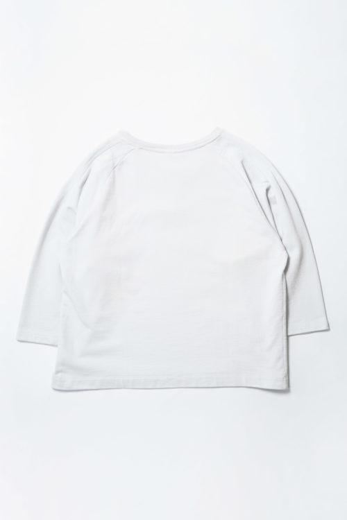DRIES VAN NOTEN Sweat Shirt