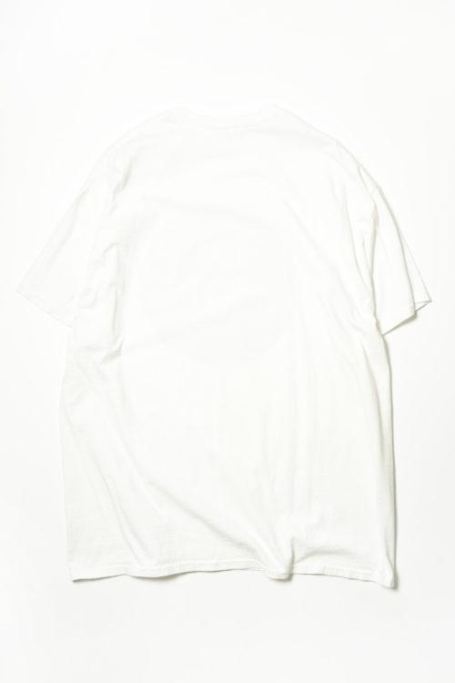 X1 PLATFORM TEE-SHIRTS