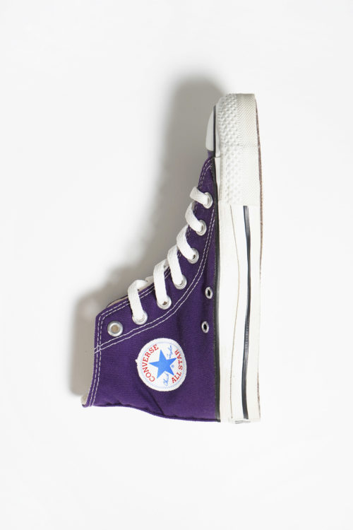 CONVERSE ALL STAR MADE IN USA