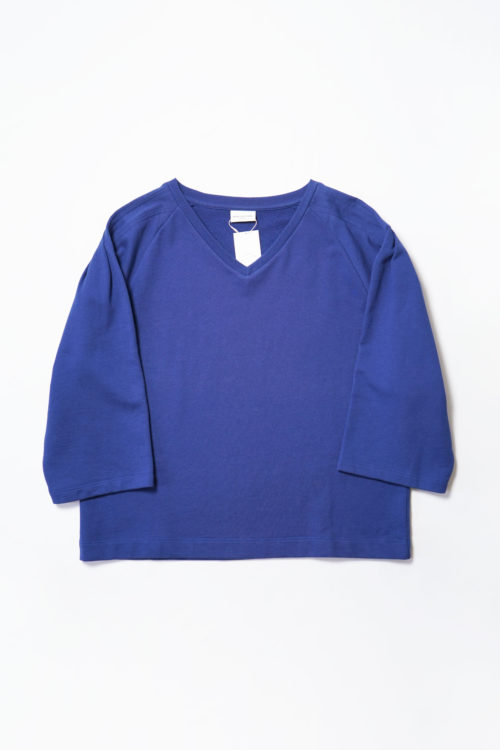 DRIES VAN NOTEN Sweat Shirt