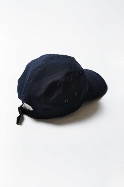 LONGBRIM JET CAP