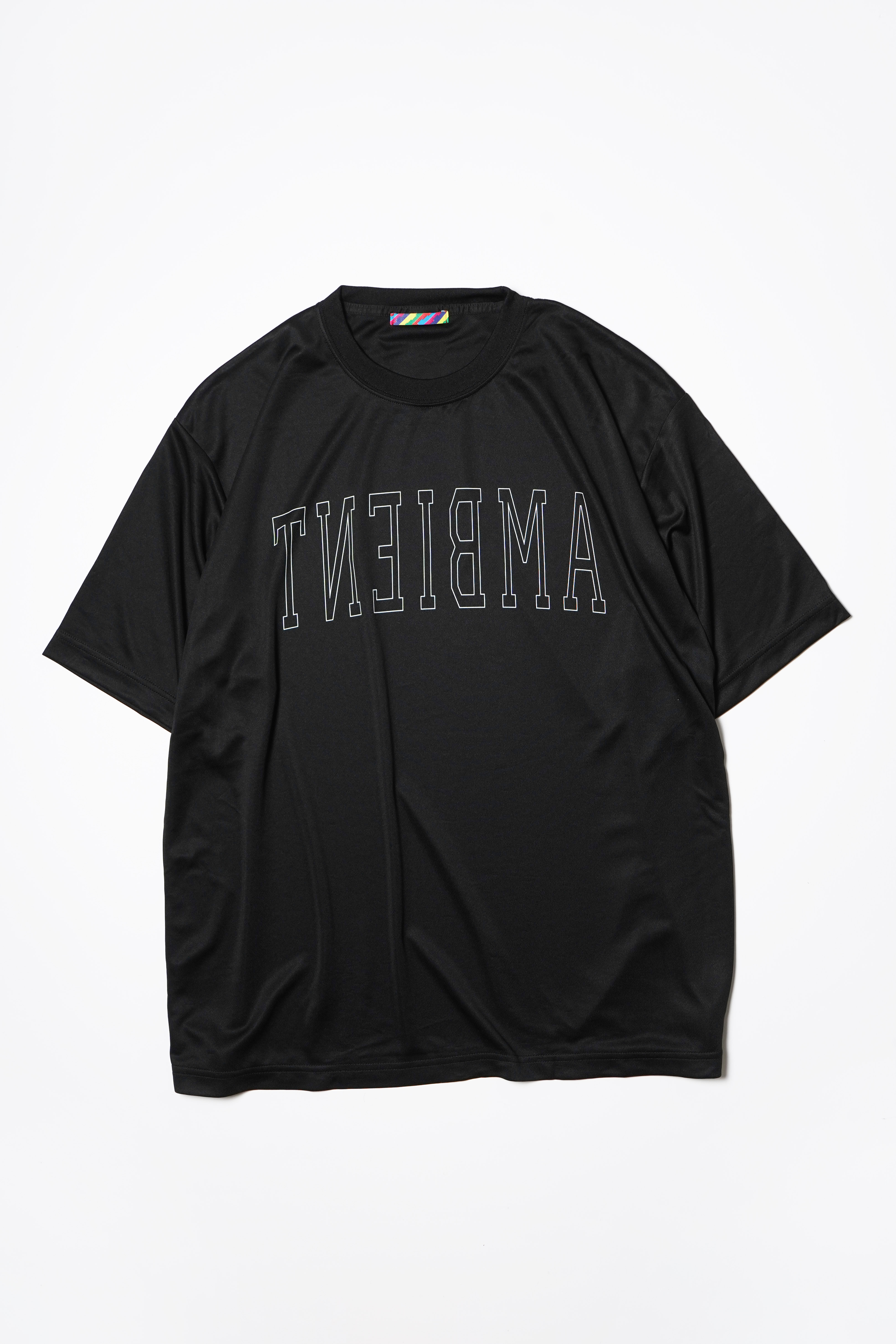 AMBIENT TEE