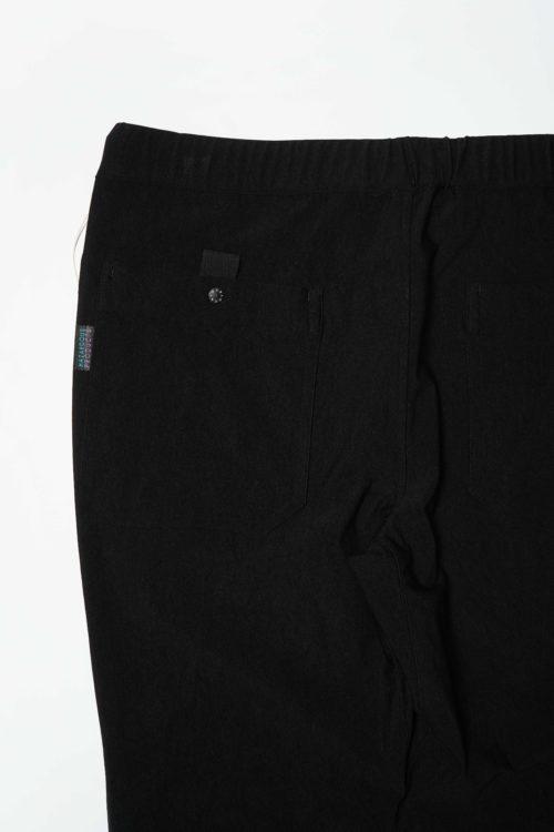 NARROW EASY PANTS