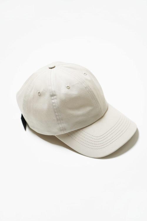 lownn CAP
