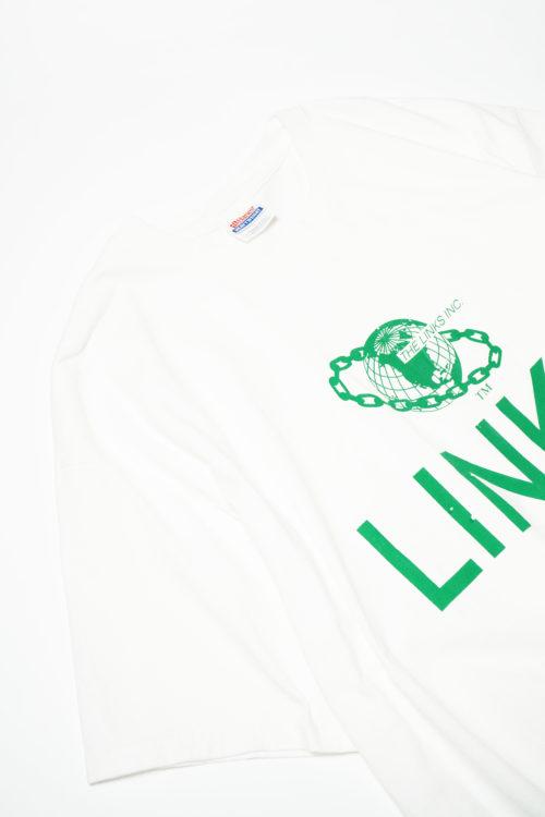 LINKS TEE