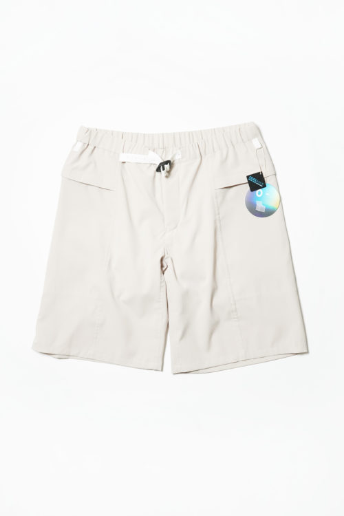 LIGHT SHORTS