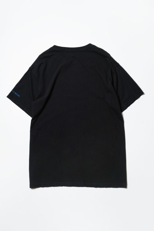 REMEMBER S/S TEE