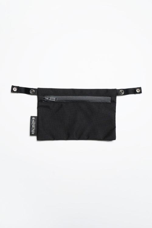 3D MESH BAG (S) TRIANGLE