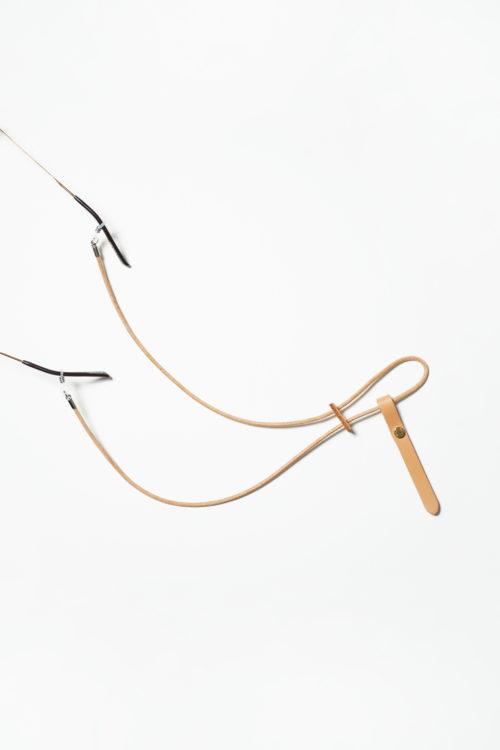 String Cord