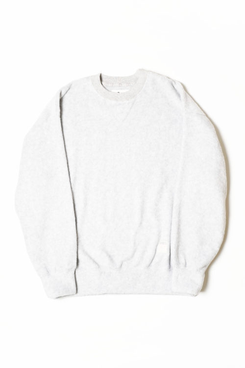 FREE SWEAT SHIRT