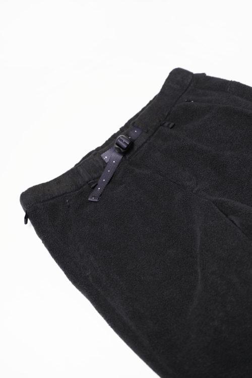 FREE SWEAT PANTS