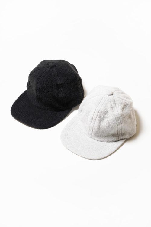 K/W CAP