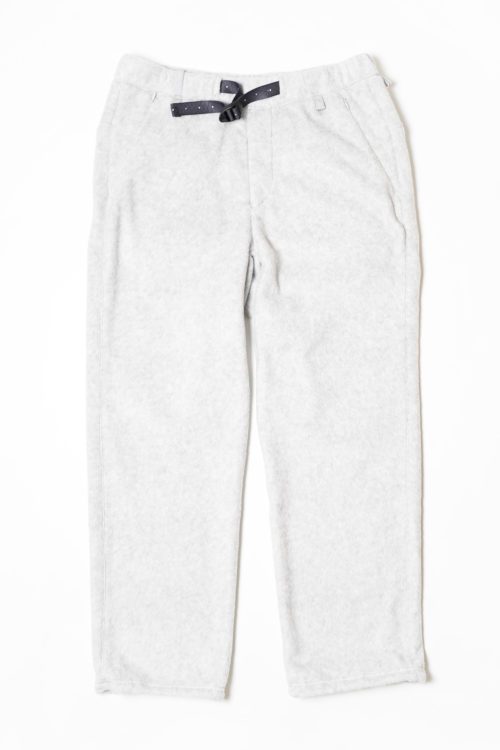 FREE SWEAT PANTS