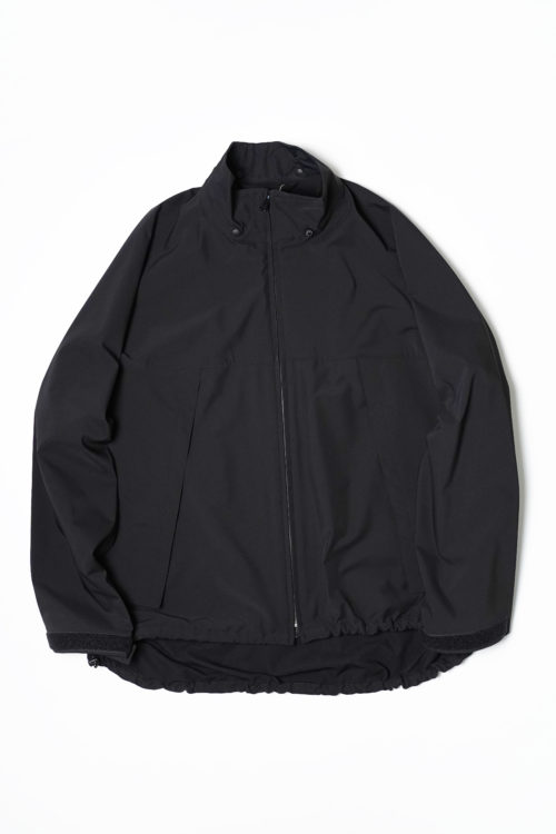 BARTHLOTTO JACKET
