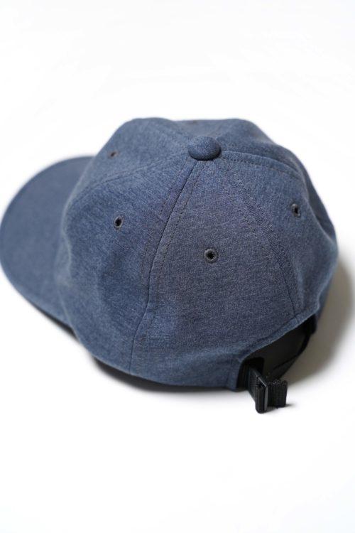 LONG BLIM CAP