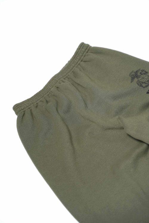 USMC SWEAT PANTS