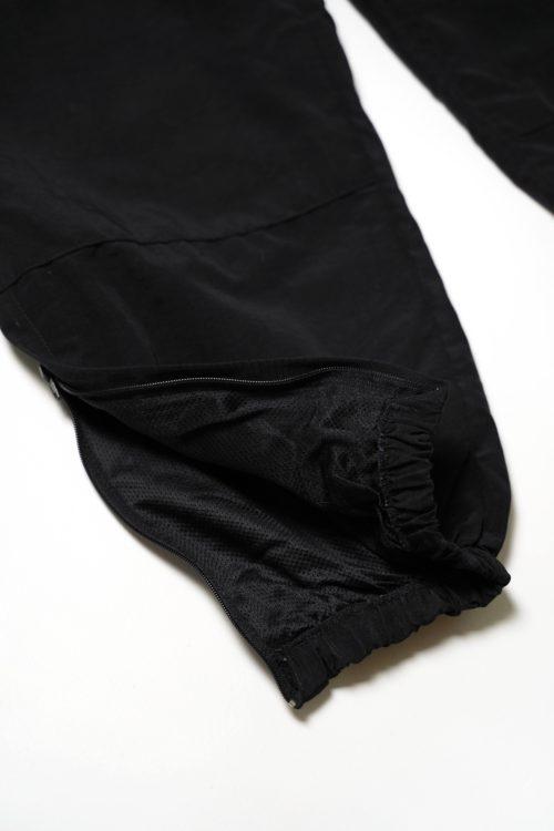 MILITARY NYLON PANTS