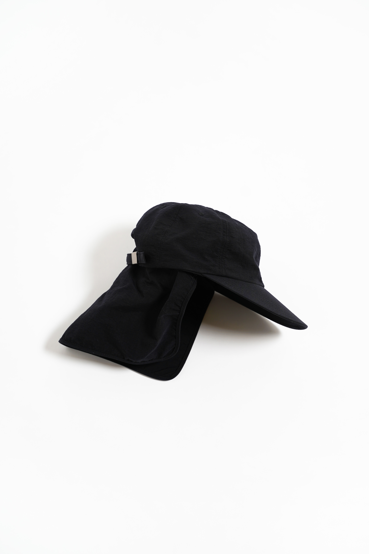 ALATA CAP