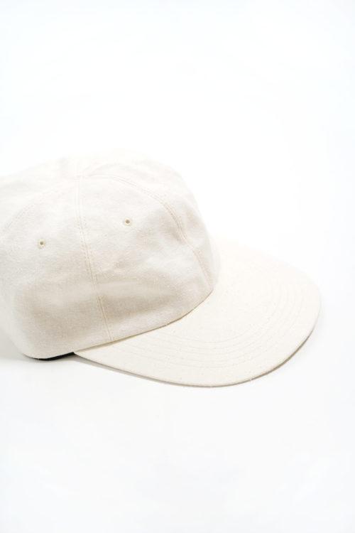 CALLA CAP