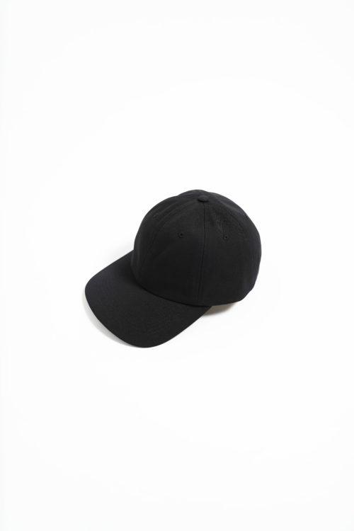 """""""LOWNN"""" BACK SIGNATURE CAP"""