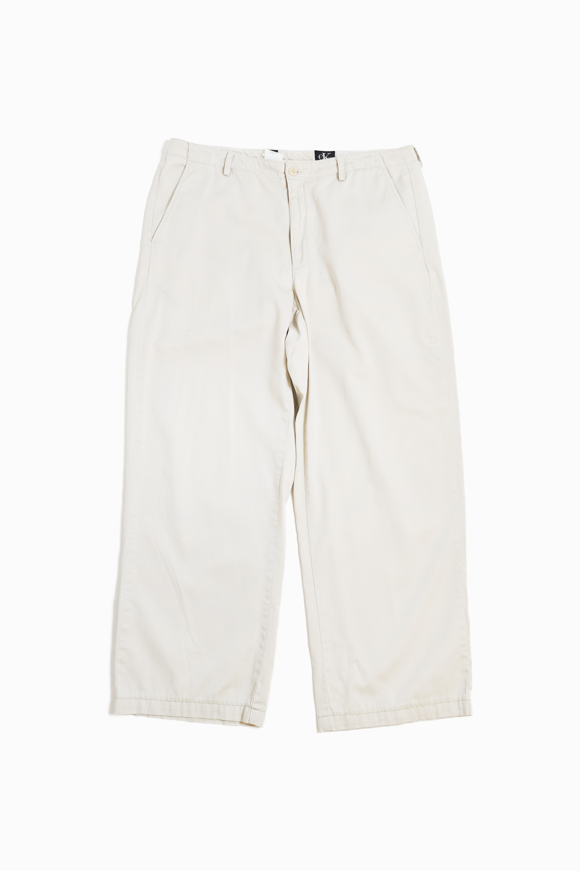 CALVIN KLEIN CHINO PANTS