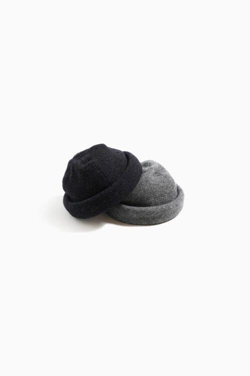 AGAVE CAP