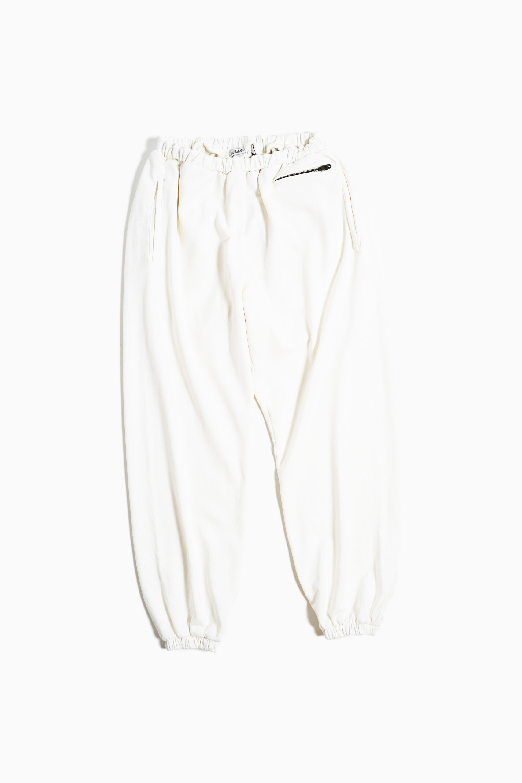BIG WILLY SWEAT PANT